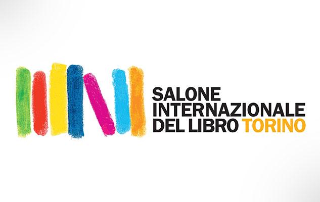 """Salone del libro di Torino, 12 maggio presentazione """"Evoluzione"""""""